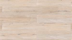Laminat 8 Mm : komplett set floor24 laminat landhausdiele 4v xxl caesar eiche hell 8 mm online shop ~ Eleganceandgraceweddings.com Haus und Dekorationen