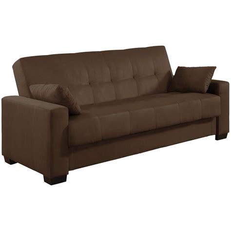 wayfair sofas and chairs lifestyle solutions napa sleeper sofa reviews wayfair