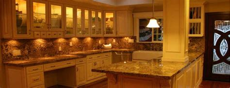 used kitchen cabinets nj awesome used kitchen cabinets for sale nj greenvirals style