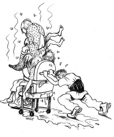 maison de retraite maltraitance des patients et du personnel soignant agoravox le m 233 dia citoyen