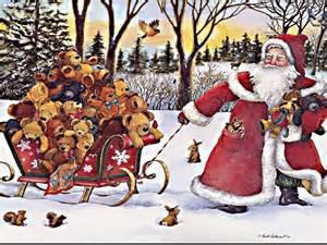 Mini Fiber Optic Christmas Trees by Christmas Trees On Seasonchristmas Com Merry Christmas