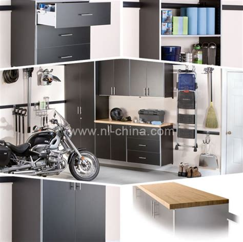 cheap steel garage cabinets cheap metal garage storage cabinet wholesale metal garage
