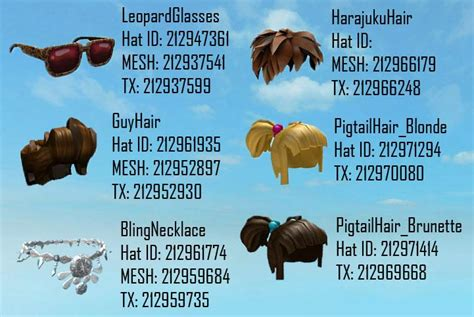roblox packages codes certificatetemplatefreecom