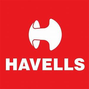 Havells Galaxy Home Facebook