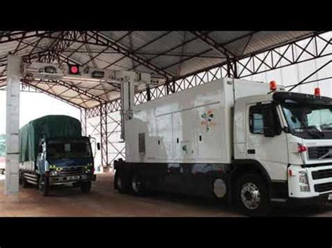by air the only way rwanda can ship stolen minerals from