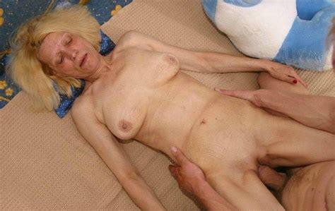 Granny And Mature Porn Pics 51 Pic Of 52