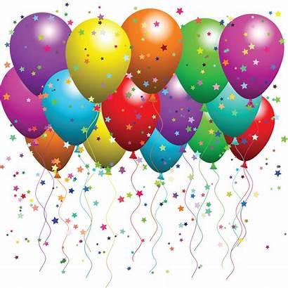 Balloon Balloons Transparent Purepng General