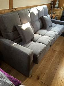 1000 images about narrowboat sofa beds on pinterest for Narrow sofa bed