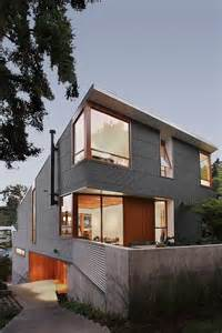 shed architectural style gallery for gt shed architecture