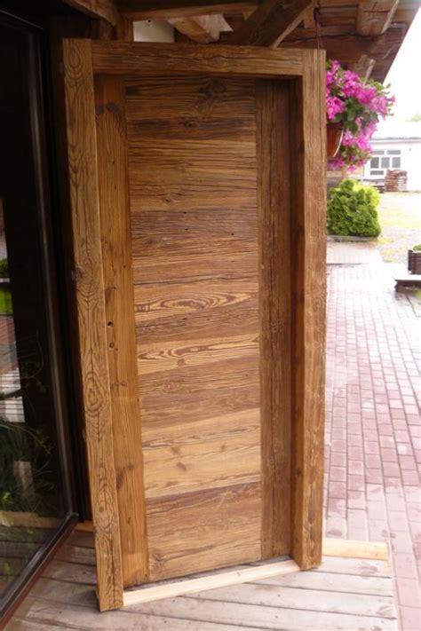 vieux bois en haute savoie savoie italie suisse pour construction et am 233 nagement