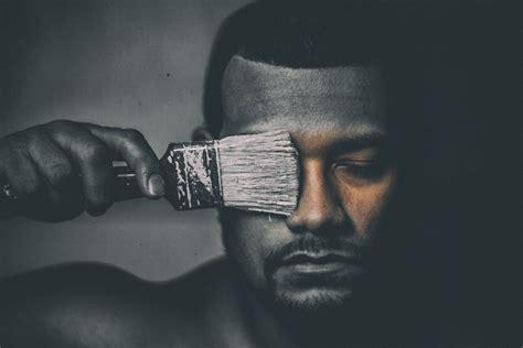 40 Creative Self Photography Ideas Ultralinx