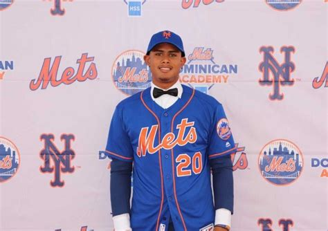 2020-21 MLB International Reviews: New York Mets