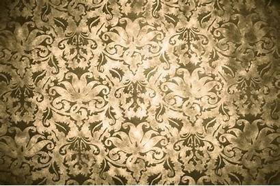 Antique Sepia Backgrounds Background Wall Wallpapers Desktop