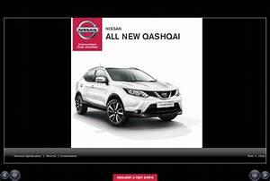 Nissan Qashqai Boite Automatique Avis : vidange boite automatique nissan notice manuel d 39 utilisation ~ Medecine-chirurgie-esthetiques.com Avis de Voitures