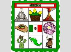 25+ best ideas about Mexico crafts on Pinterest Mexican