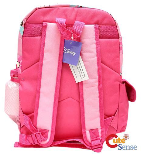 Backpack Shoulder Strap Car Interior Design