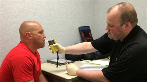 Requirement for search warrants in DUI blood tests ripples ...
