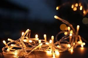 Holiday, Lights, Around, Pdx