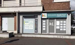 Banque De France Dunkerque : square habitat dunkerque dunkerque 59140 avenue des ~ Dailycaller-alerts.com Idées de Décoration