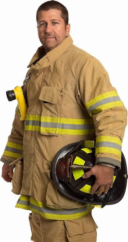 Uniforms Firefighters Wear Uniform Firefighter Weddings Fireman