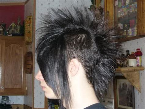 1000+ Images About Sidecut Hairstyles On Pinterest