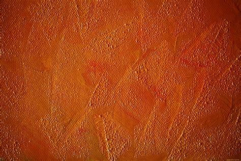 texture wall painting ideas   fun