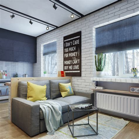 apt ideas apartment designs for a small family young couple and a bachelor