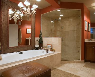 Bathroom Ideas Low Budget by Low Budget Ideas To Redesign Your Bathroom Kravelv