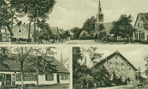 schwanenbeck