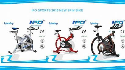 Bike Spin Fitness Type Equipment Indoor Exercise