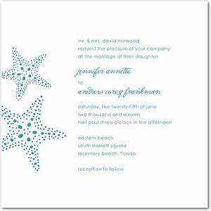 52 best destination wedding cards images on pinterest With wedding paper divas beach invitations