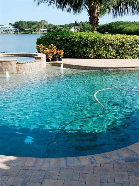 Freeform — Sekas Custom Pools   Custom pools, Pool ...