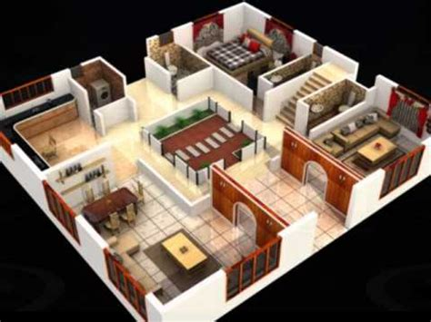 kerala home plan and elevation - YouTube