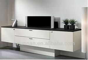 Tv Lift Schrank : motorisierte tv lift mechanismus tv lift f r zu hause m bel buy product on ~ Orissabook.com Haus und Dekorationen