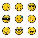 Emoji Packs Emojis Whatsapp Apple Icon Iconos