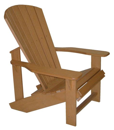 crp adirondack chairs gotta it inc