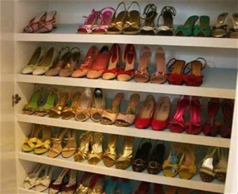 diy simple shoe rack ideas diy  crafts