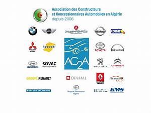 Association De Consommateur Automobile : quand des concessionnaires officiels importent dans les conteneurs auto news dz ~ Gottalentnigeria.com Avis de Voitures