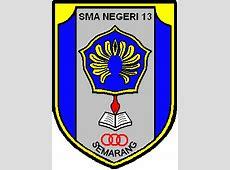 SMA Negeri 13 Semarang Wikipedia bahasa Indonesia