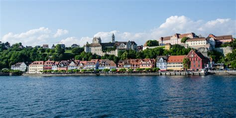Book online, pay at the hotel. Baden-Württemberg trip planner