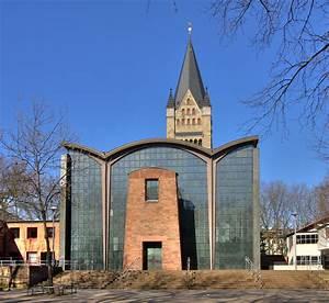 Schreinerei Köln Ehrenfeld : file st anna koeln ehrenfeld wikimedia commons ~ Markanthonyermac.com Haus und Dekorationen