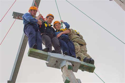 navy leadership training  devonport based civil servant