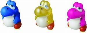 Baby Yoshi Super Mario U | www.imgkid.com - The Image Kid ...