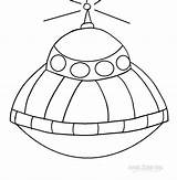 Spaceship Coloring Pages Sheets Printable Cool2bkids sketch template