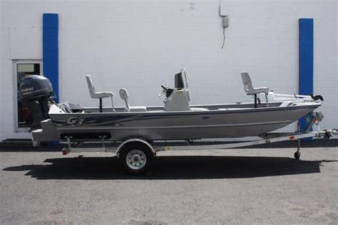 G3 Jon Boats For Sale Ontario by T New And Used Boats For Sale