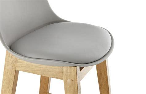 protection canapé lot de 2 tabourets de bar scandinave bois pièce à vivre