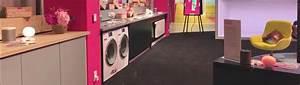 Telekom Ifa 2017 : telekom smart home bedienungsanleitung ~ Frokenaadalensverden.com Haus und Dekorationen