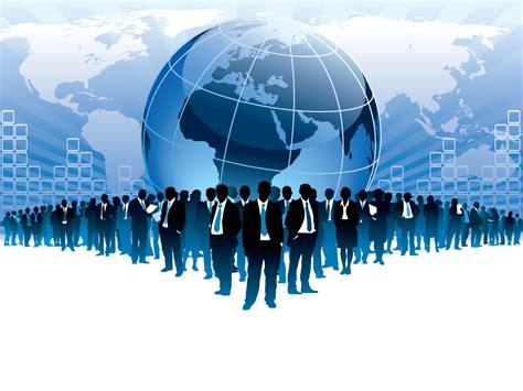 entreprise si e social lyon candidature et admission sciences u lyon