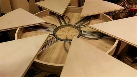 amazing woodworking projects products tools  ideas