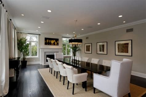 Get A Large Dining Room Table For Your Home Bestartisticinteriorscom